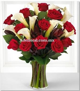 Amor & Romance